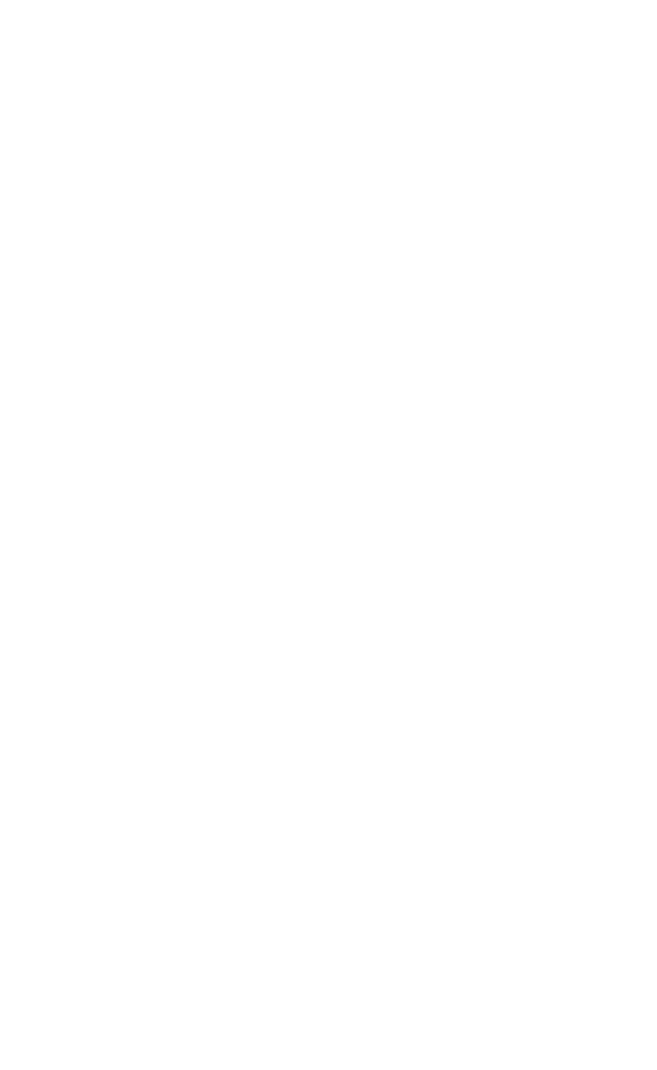 The Otago Art Society